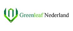 Greenleaf_Nederland Website laten maken