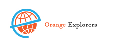 Orange explorers webbureau