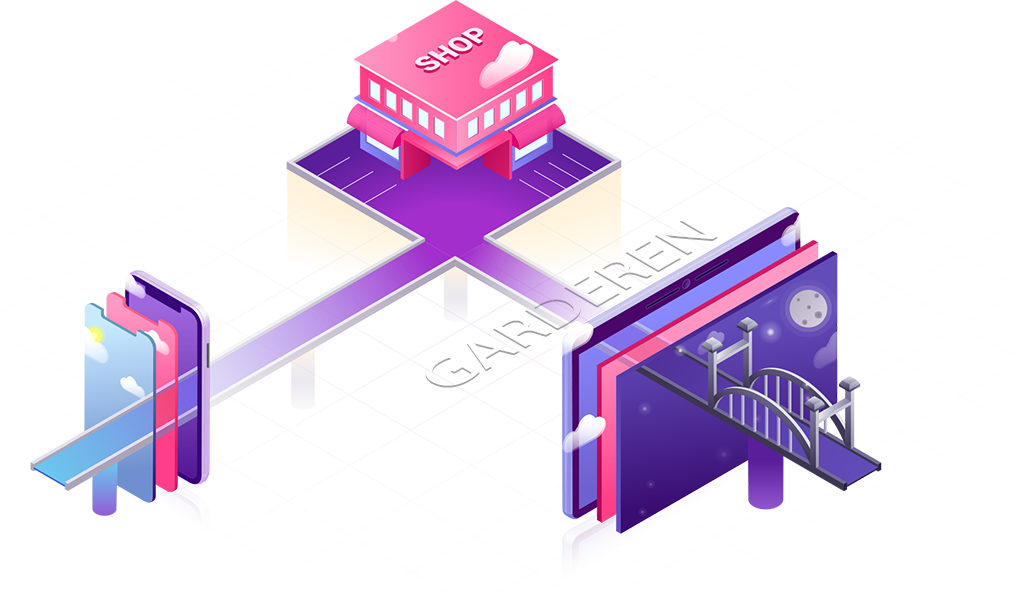 Webdesign Garderen