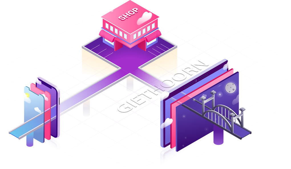 Webdesign Giethoorn