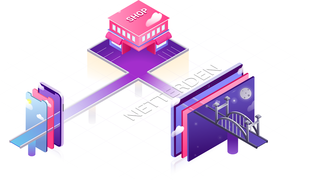 Webdesign Netterden