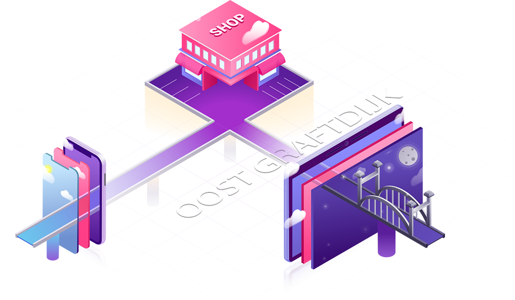 Webdesign Oost Graftdijk