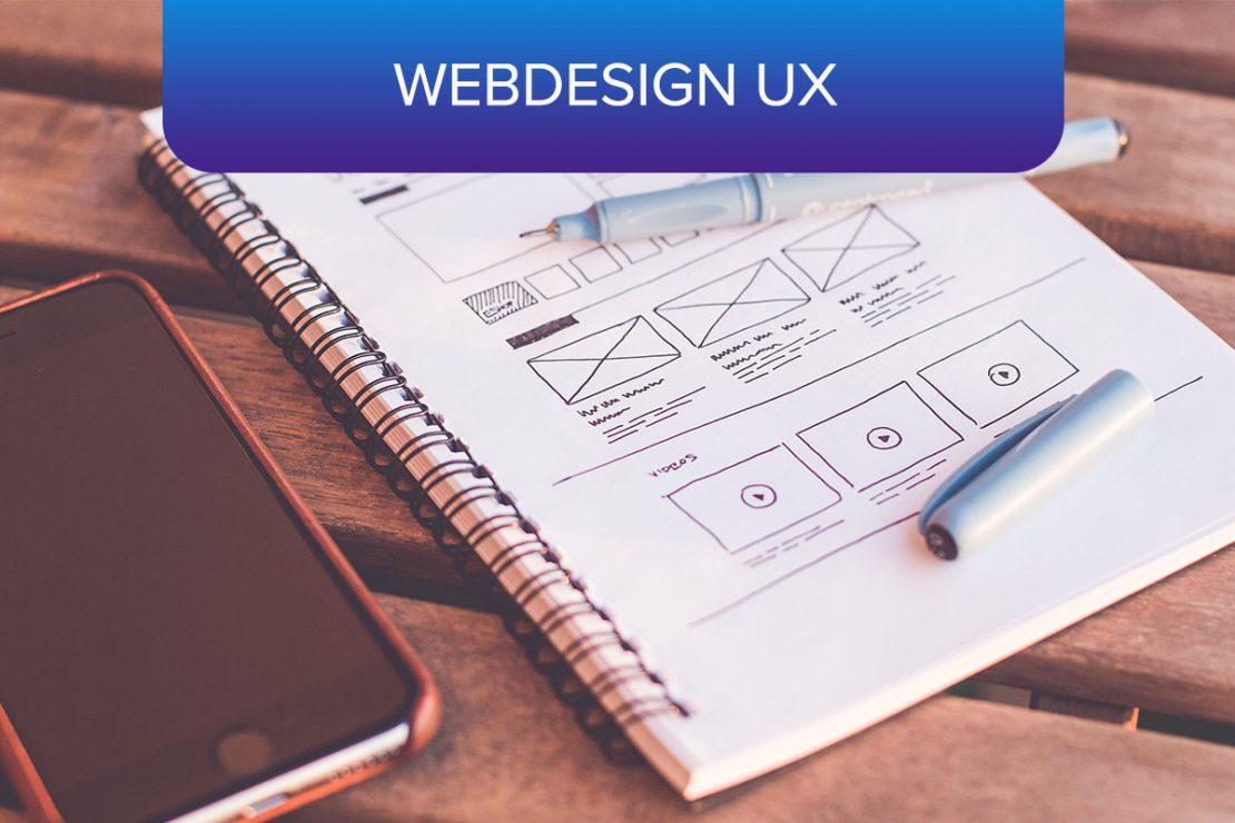 goed-webdesign-ux